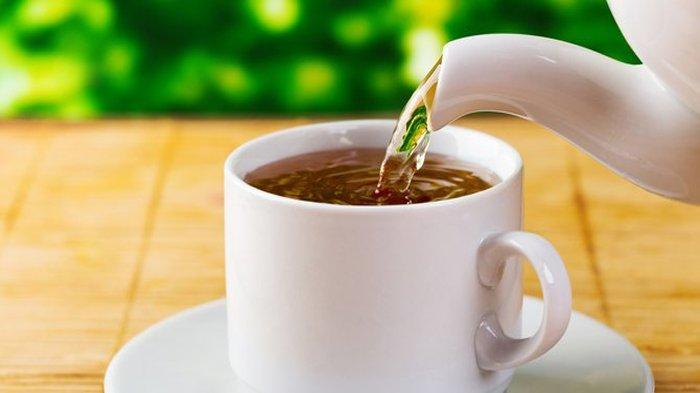 Minuman Sehat untuk Penderita Diabetes agar Gula Darah Tidak Naik