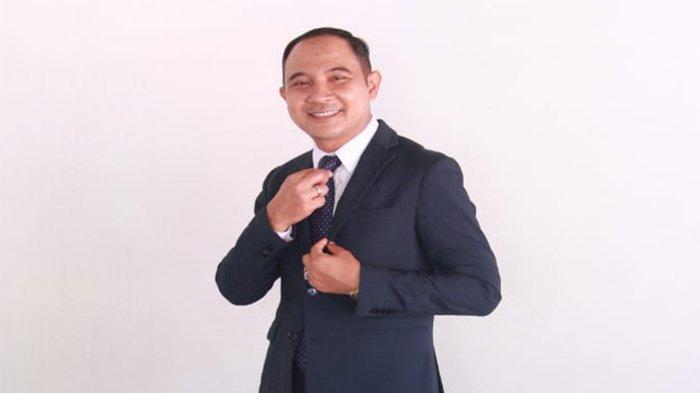 Momentum HUT Ke-9 OJK, BPS Kalbar Harap Tingkat Inklusi Keuangan Semakin Tinggi