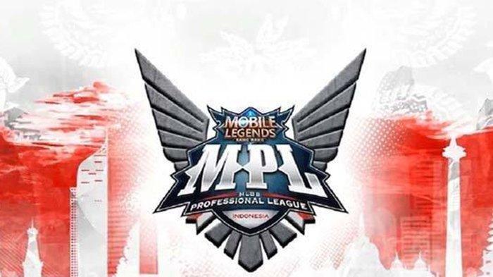 MPL Season 8 Bakal Kedatangan Dua Tim Baru, Bocoran 10 Tim yang Berlaga di MPL Season 8
