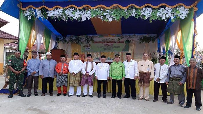 mtq-tingkat-kecamatan-sebawi-di-halaman-masjid-at-taqwa.jpg
