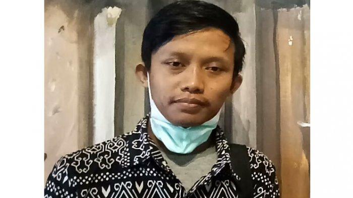 Muhammad Hakiki: DPW PGK Kalbar Siap Menjadi Pelopor Perajut Persatuan dan Kesatuan