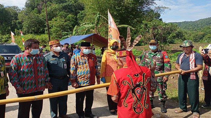Kades Pentek Harap Wisata Berkelanjutan Membawa Manfaat Besar Bagi Masyarakat