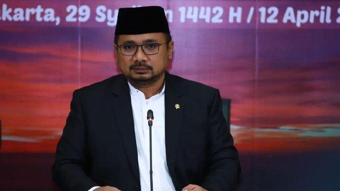 Muhammadiyah Lebaran Idul Fitri 1442 H Tanggal 13 Mei 2021, Pemerintah Kapan? Cek Hasil Sidang Isbat