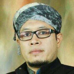 Ketua MUI Kubu Raya Angkat Bicara Penembakan Jamaah di Selandia Baru