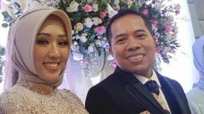 Makrufatul Yeti Srianingsih Penumpang Sriwijaya Air SJ182 Teridentifikasi, Besok Tiba di Pontianak