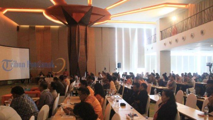 Foto-foto Munas Pesparawi Nasional XII di Pontianak - munas_20180803_202235.jpg