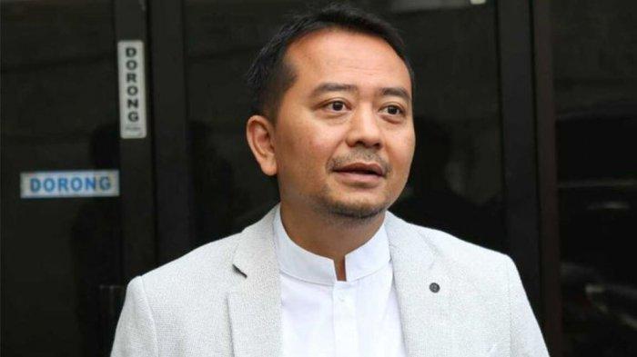 Nadiem Makarim dan Komisi X DPR RI Sepakat Tiadakan Ujian Nasional, Penentuan Kelulusan Masih Dikaji