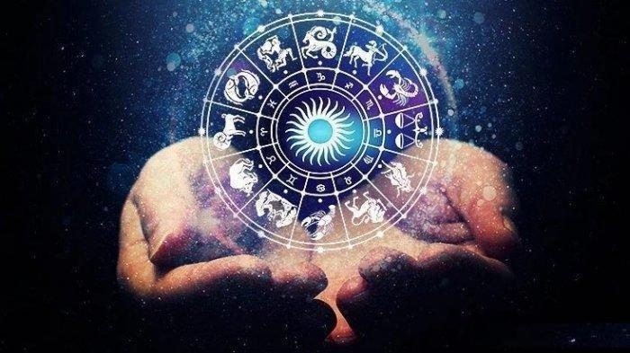 NASIB Bintang Ramalan Zodiak Hari Ini - Kekhawatiran Libra dan Scorpio, Hari Istimewa untuk Leo