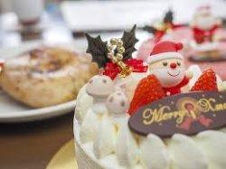 Natal 2020 - Kumpulan Makanan Khas Natal Indonesia dan Penjuru Dunia yang Wajib Dicoba