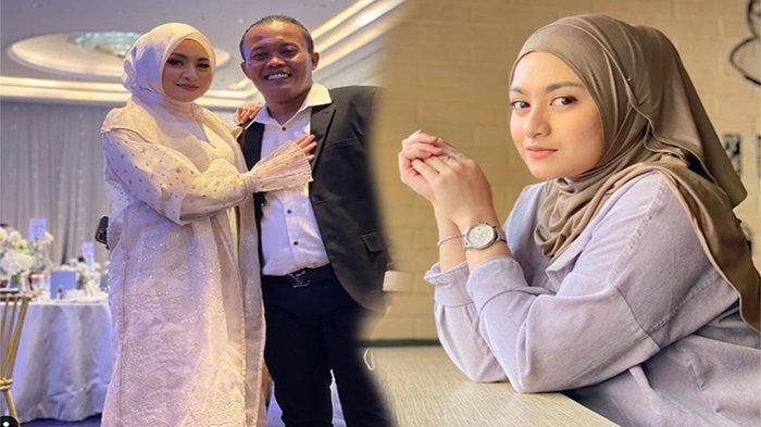 Nathalie Holscher Kepergok Sahur Tanpa Sule dan Anak-anaknya, Postingannya Kembali Jadi Sorotan