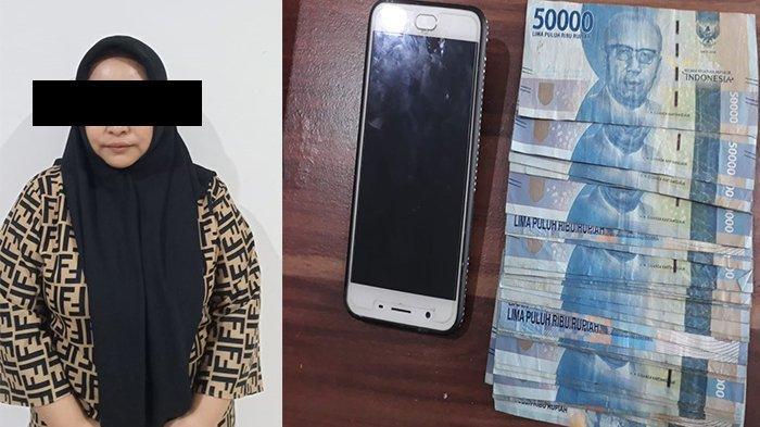 Penjelasan Polisi Soal Aliran Uang Hasil Prostitusi hingga Ibu Rumah Tangga Jadi Tersangka Baru