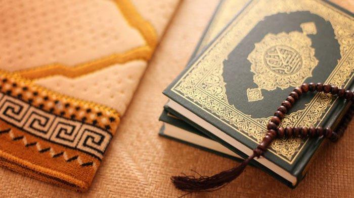 Niat Puasa Bulan Muharam   Amalan di Bulan Muharam, Doa Penutup Dzulhijjah dan Doa Tahun Baru Islam