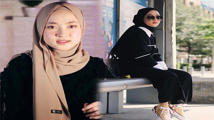 TETANGGA Singgung Nissa Sabyan Sudah Ketangkap Basah, Orangtua Nissa Kena Imbas