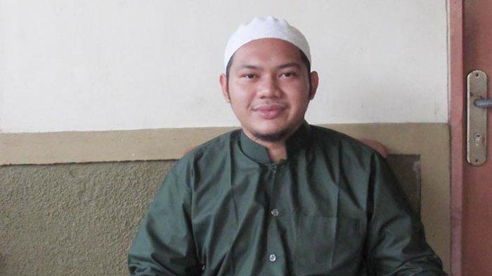 HIKMAH RAMADAN - Habib Nizar: Meraih Kesucian Hati di Hari Raya Idul Fitri