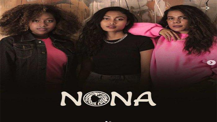 Trio Vokal Nona Wujudkan Visi Perempuan Timur di Musik Tanah Air