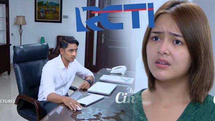 NONTON Live Streaming RCTI Ikatan Cinta Episode Hari Ini Terbaru, Aldebaran Buktikan Kecuriagaannya