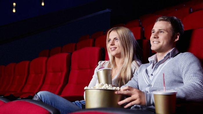 Promo TIX ID, Diskon 50 Persen Untuk Tiket Kedua Nonton Film Ratu Ilmu Hitam
