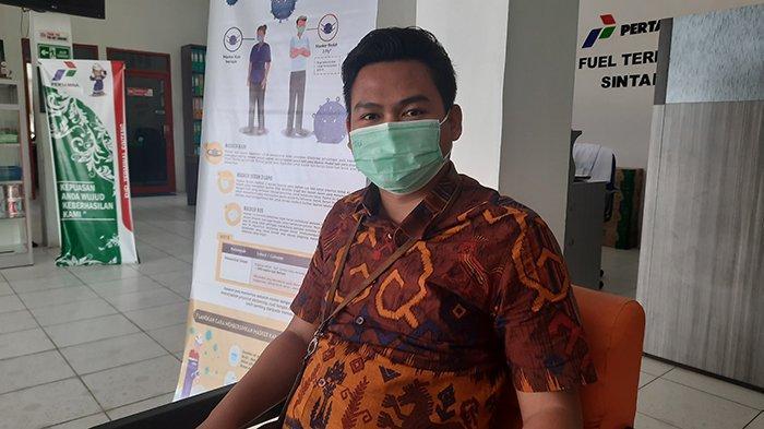 Pertamina Sambut Baik Usulan Penyaluran LPG Melalui Bumdes
