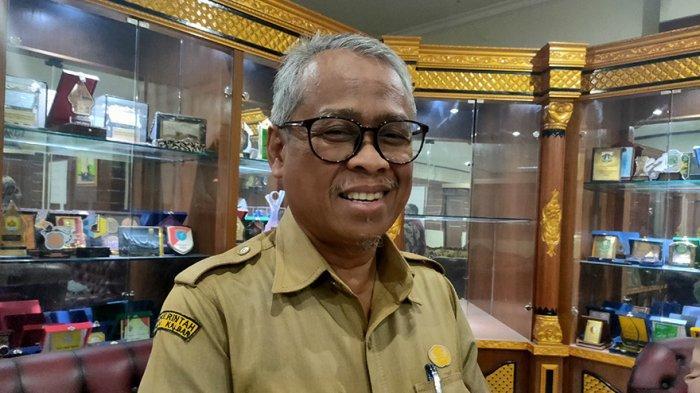 Dinsos-Pemdes Beberkan Alasan Penerapan Bumdes di Kubu Raya Belum Maksimal