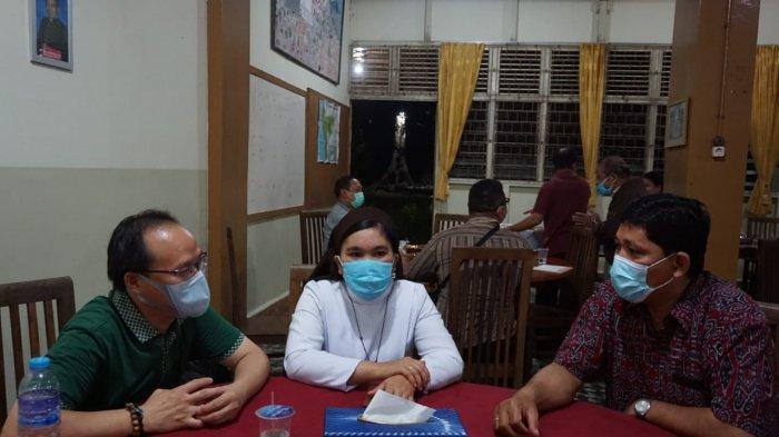 Yayasan Perguruan Masyarakat Kalimantan Barat (YPMKB): Wujud Karya dan Pelayanan untuk Pendidikan