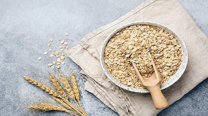 Makanan Pengganti Nasi Ini Cocok Bagi Penderita Diabetes, Apa Saja?