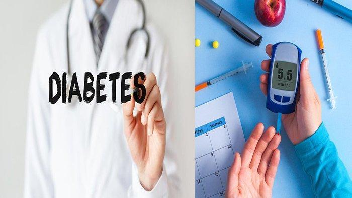 Apakah yang Menyebabkan Penyakit Diabetes? Baca Artikel Ini agar Tahu Apa Penyebab Penyakit Diabetes