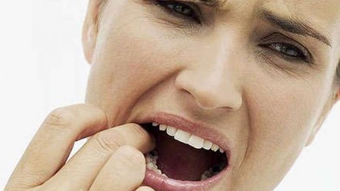 OBAT Sakit Gigi Berlubang Tradisional, Paling Ampuh Cepat Sembuh