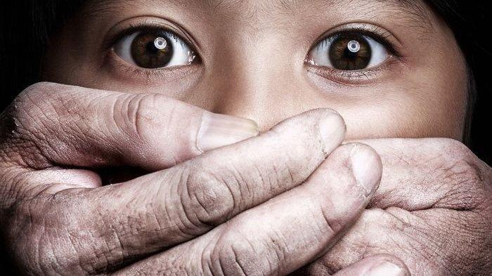 TERSANGKA Oknum Camat di Sambas Cabuli Siswi Magang Belum Ditahan Polisi, Ini Alasan Polres Sambas
