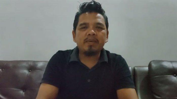 Anggota DPRD Melawi, Oktavianus Dukung Penuh Pelaksanaan PPKM Darurat di Kalimantan Barat