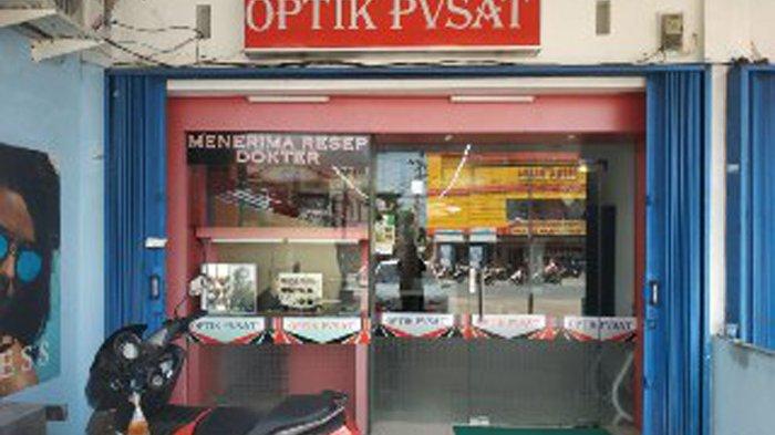 Penyerahan MOU Oleh Tribun Pontianak Kepada Optik Pvsat Sebagai Merchant dari TFC Premium - optik-pvsat_20180927_165152.jpg