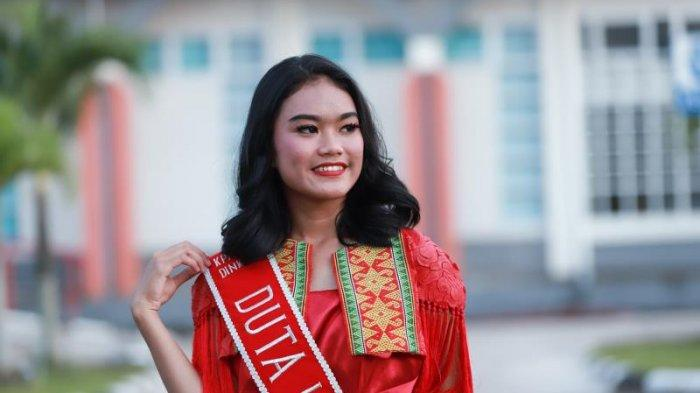 FOTO: Duta HIV AIDS Kalimantan Barat Tahun 2019, Orlana Devina Siambaton Munthe - orlana-devina-siambaton-munthe1.jpg