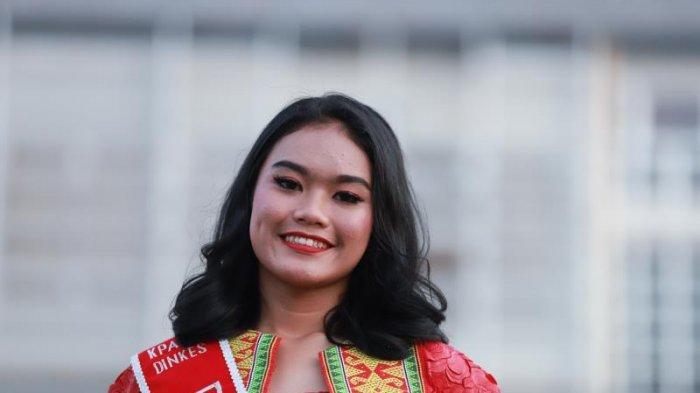 FOTO: Duta HIV AIDS Kalimantan Barat Tahun 2019, Orlana Devina Siambaton Munthe - orlana-devina-siambaton-munthe2.jpg