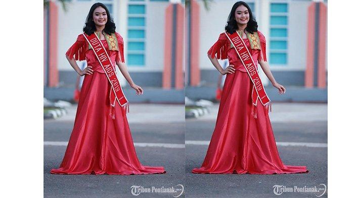 FOTO: Duta HIV AIDS Kalimantan Barat Tahun 2019, Orlana Devina Siambaton Munthe - orlana-devina-siambaton-munthe3.jpg