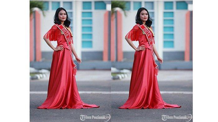 FOTO: Duta HIV AIDS Kalimantan Barat Tahun 2019, Orlana Devina Siambaton Munthe - orlana-devina-siambaton-munthe4.jpg