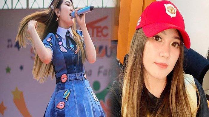 Via Vallen Jadi Buah Bibir di Korea Selatan, Video Klip Musiknya Disebut Versi Paling Murah