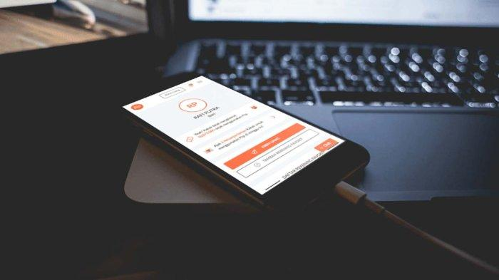 Transfer Uang Gratis Aman dan Menguntungkan, Pakai Aplikasi Flip Banyak Promo Kode Referral