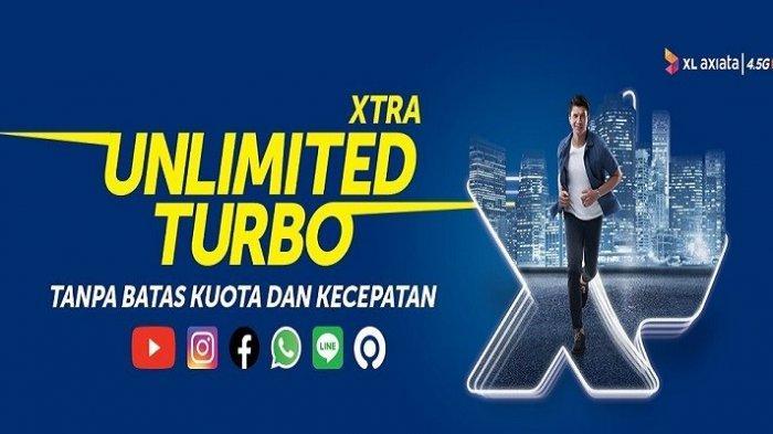 Sambut New Normal, XL Axiata Siapkan Paket XTRA Conference
