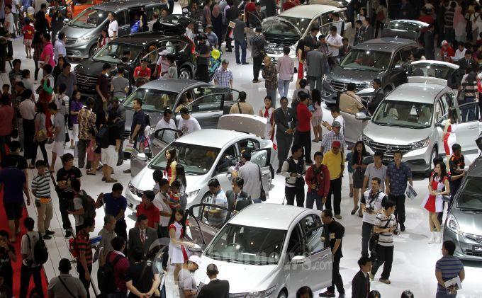 Nikmati Insentif Pajak 0 Persen untuk Pembelian 21 Model Mobil Mulai Avanza, Xenia hingga New Ertiga