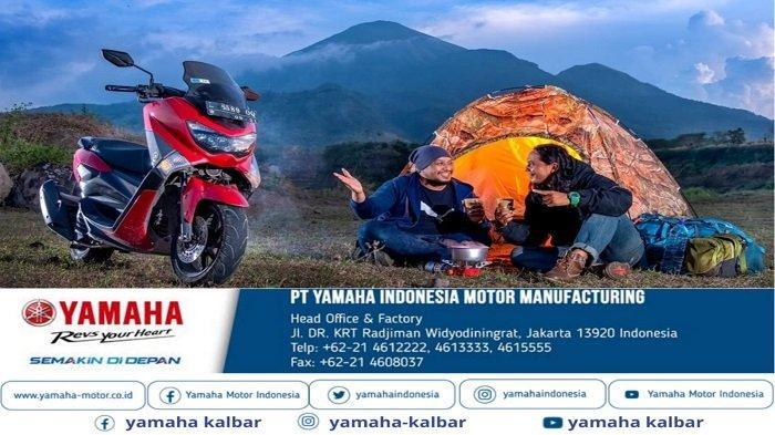 Begini Perjuagan Juara Maxi Yamaha Journey, Demi Dapatkan Konten Berkualitas - para-pemenang-maxi-yamaha-journey-telah-resmi-diumumkan-pada-selasa-31-agustus.jpg