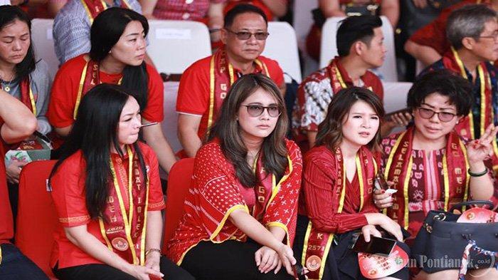 FOTO: Parade Tatung Imlek 2571 dan Cap Go Meh 2020 di Kota Singkawang - parade-tatung-cap-go-meh-singkawang-2020-10.jpg