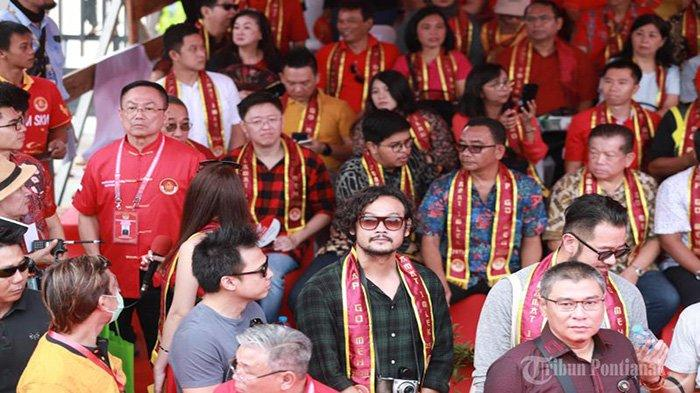 FOTO: Parade Tatung Imlek 2571 dan Cap Go Meh 2020 di Kota Singkawang - parade-tatung-cap-go-meh-singkawang-2020-3.jpg