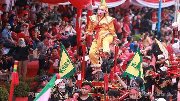 FOTO: Parade Tatung Imlek 2571 dan Cap Go Meh 2020 di Kota Singkawang - parade-tatung-cap-go-meh-singkawang-2020-4.jpg