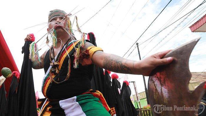FOTO: Parade Tatung Imlek 2571 dan Cap Go Meh 2020 di Kota Singkawang - parade-tatung-cap-go-meh-singkawang-2020-6.jpg