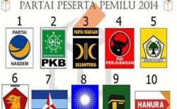 Update 20:56 WIB, 6 Parpol di Kalbar Ini Ajukan Sengketa ke MK