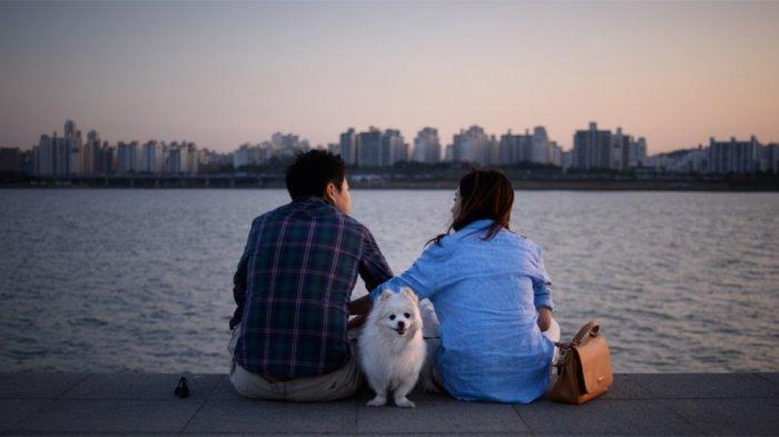 4 ZODIAK yang Mudah Cepat Kehilangan Rasa Cinta, Sagitarius Terlalu Jujur