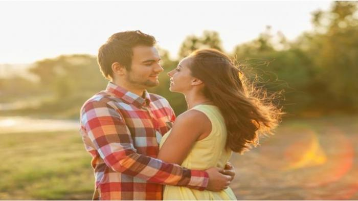 5 Zodiak Pria yang Setia dan Romantis Kepada Pasangannya, Cek Zodiak si Dia?