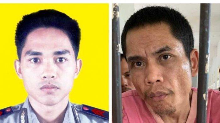 Hasil Tes DNA Pasien RSJ Zainal Abidin Aceh yang Diduga Anggota Polisi Abrip Asep Korban Tsunami
