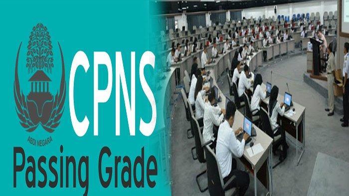 Kisi Kisi Soal CPNS 2021 dan Kunci Jawaban CPNS 2021 ...