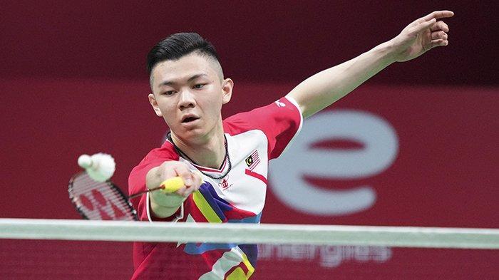 Daftar Pemain Indonesia vs Malaysia di Ajang Thomas 2021, Momentum Balas Dendam Piala Sudirman?
