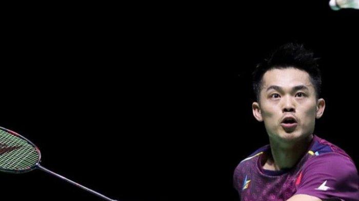 Jadwal Final Badminton Korea Masters 2019 Minggu (24/11/2019) dan Link Live Streaming Youtube BWF